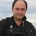 Sergey Reznichenko