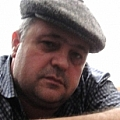 Sergey Selivanov - Artist