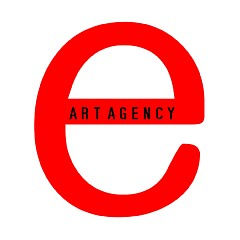 Esoterica Art Agency