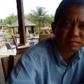 Seruddin Salleh