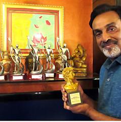 Seshadri Sreenivasan