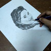 Seshiarchitha Seshiarchitha - Artist
