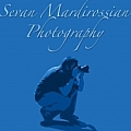 Sevan Mardirossian