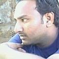 Shaikh Najeeb