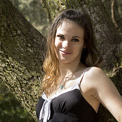 Shannon Hewitt-Buck