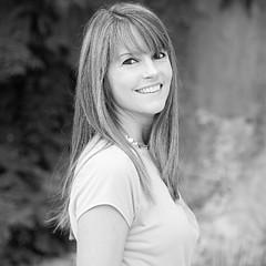 Shannon Mattis - Artist