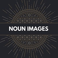 Noun Images - Artist