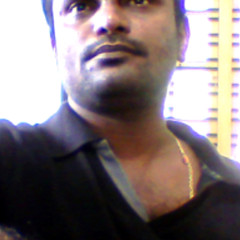 Sharath Palimar - Artist