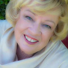 Sharon Bock