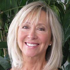 Sharon Franke