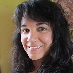 Sharon Marcella Marston