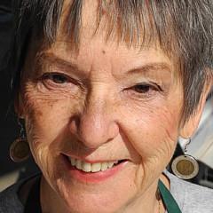 Sharon Sieben
