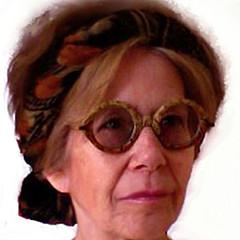 Sharon Wirt
