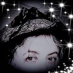 Sharon May Nicol - Artist