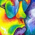 Shasta Miller - Artist