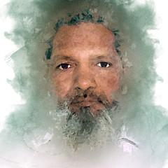 Shaukat Mulla - Artist