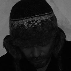 Shaun Edwards - Artist