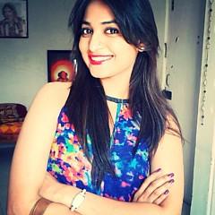 Sheetal Bhonsle