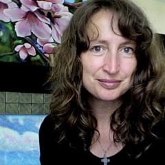 Sheila Diemert - Artist