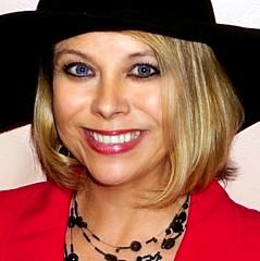 Sheila Kay McIntyre