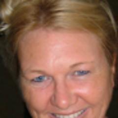 Sheila Laurens