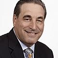 Sheldon Kralstein
