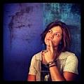 Shelley Randles - Artist