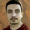 Sheraz A - Artist