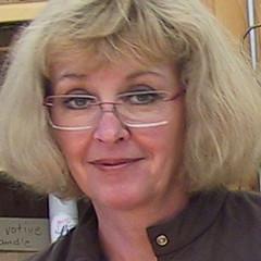 Sherri Anderson