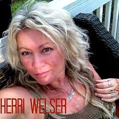 Sherri Welser