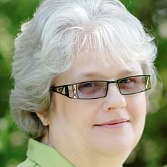 Sherrie Giddens