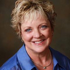 Sherry Adkins
