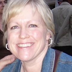 Sheryl Heatherly Hawkins