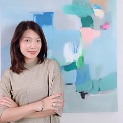 Shina Choi - Artist