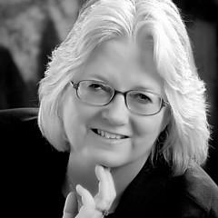 Shirley Dawson