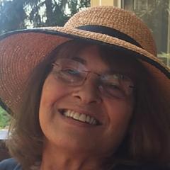 Shirley Braithwaite Hunt