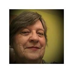 Shirley Jacobsen - Artist