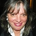 Shirley Moravec