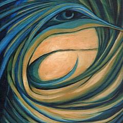 Shiya Stone - Artist
