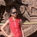 Shubhangi Bhardwaj