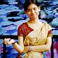 Shubhra Nag