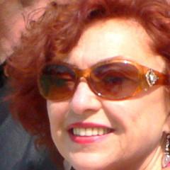Shuly Haimsohn Weiner