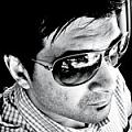 Sid Chaudhury