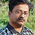 Siddhartha Talukder