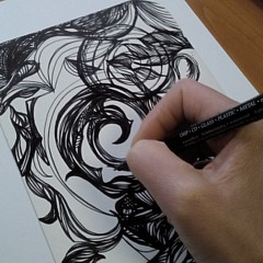 SiL Art by Silviya Bonkina