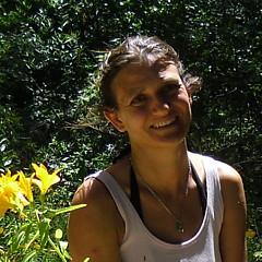 Silvana Miroslava Albano