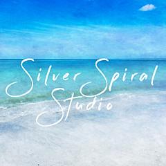 Silver Spiral Studio - Artist