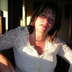 Silvi Lange - Artist