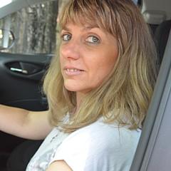 Silvia Giussani - Artist