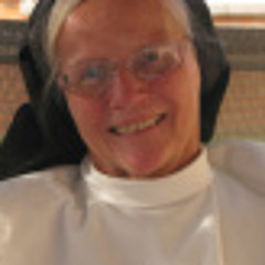 Sister Mary Grace Thul